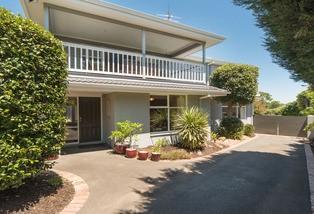 126 Wimbledon Avenue, Mount Eliza