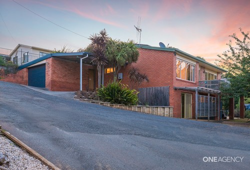 10 Gray Street, Upper Burnie