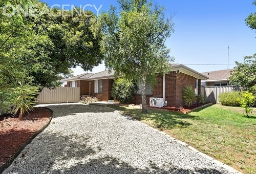 262 Learmonth Road, Wendouree