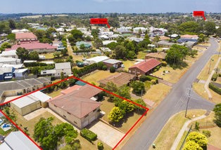 13 Coral Street, Alstonville