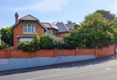 144 London Street, Dunedin Central