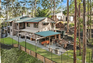 31 Boland Court, Eatons Hill
