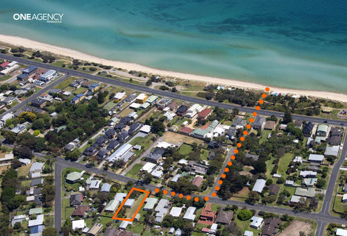 78 Dromana Parade, Safety Beach