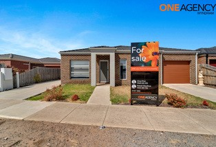 1/249 Bethany Road, Tarneit