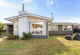 3 Lynette Place, Auckland