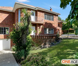 43 Babbage Road, Roseville Chase