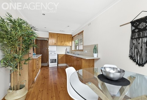 2 Brophy Street, Brown Hill