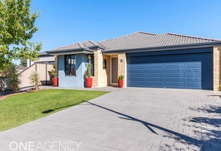 10 Cargeeg Road, Canning Vale