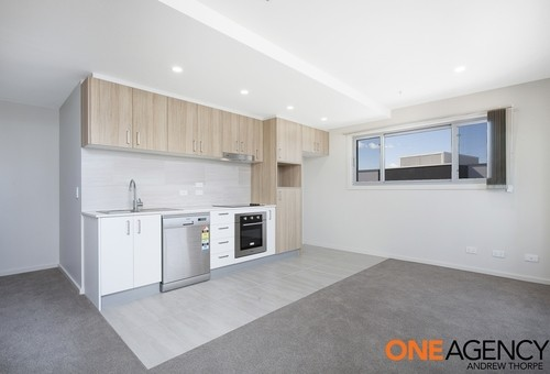 275/325 Anketell Street, Greenway