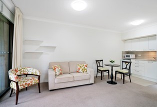 212/82 Avalon Parade, Avalon Beach