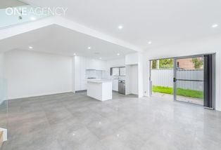 3/24 Blackwood Avenue, Casula