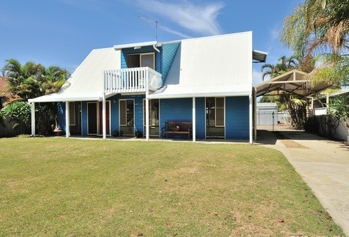 17 Windsor Way, Falcon