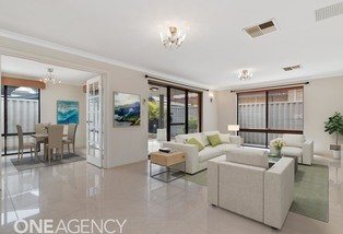 5 Southacre Drive, Canning Vale
