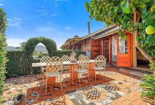 3 Murray Street, Kangaroo Valley