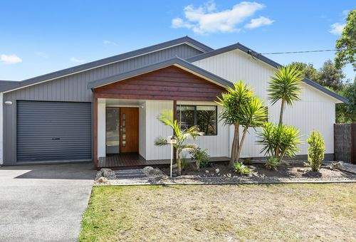 19 Regal Road, Jan Juc