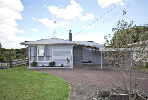 11 Boakes Road, Mount Wellington