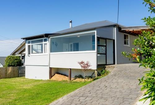 86 Maryhill Terrace, Maryhill