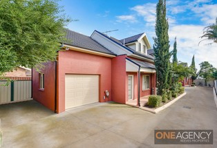 2/37 Adelaide Street, Oxley Park