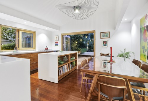 95 Wallace Road, Auckland