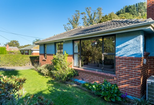 85 Norwood Street, Normanby