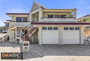 32A Gloriana View, Ocean Reef