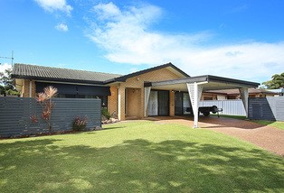 5 Evans Drive, Coffs Harbour
