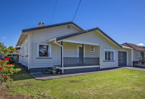 53 King Street, Whangarei