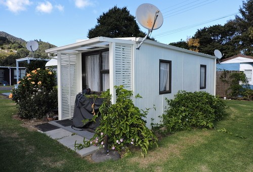 A15/473 Te Puru Holiday Park Thames Coast Road, Te Puru