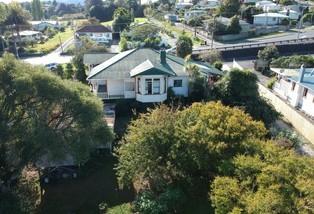 6 Kiripaka Road, Tikipunga