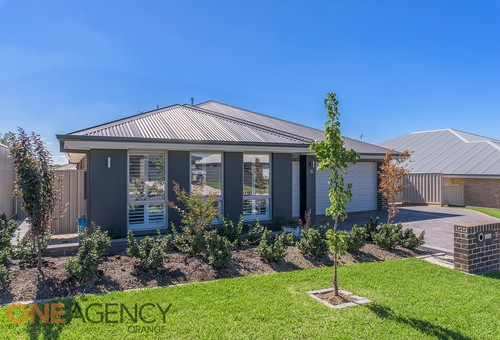 16 Ellenbrae Street, Orange