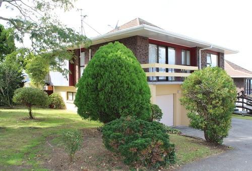 97A Raumanga Heights Drive, Whangarei