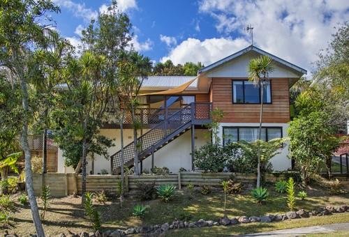1 Tikorangi Place, Whangarei
