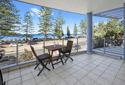 14/1145-1153 Pittwater Road, Collaroy