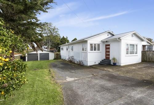 77 Kirkbride Road, Auckland