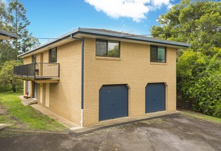 Unit 5/5 Scott Place, South Lismore