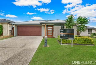 37 Begonia Court, Caboolture