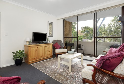 9/420-422 Mowbray Road, Lane Cove
