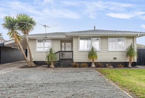 9 Purata Place, Auckland