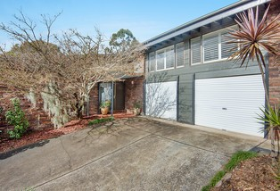 21 Heights Place, Hornsby Heights