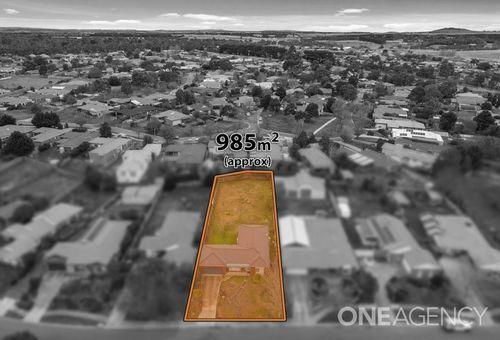38 The Boulevard, Gisborne