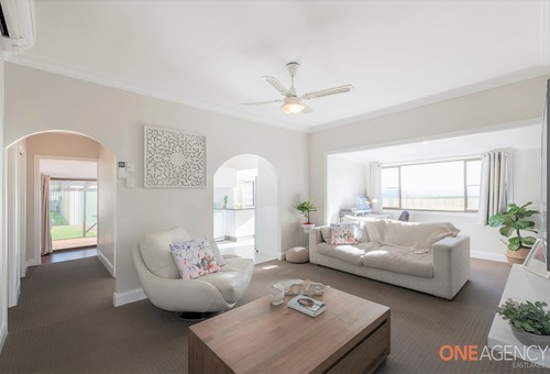 782 Pacific Highway, Marks Point