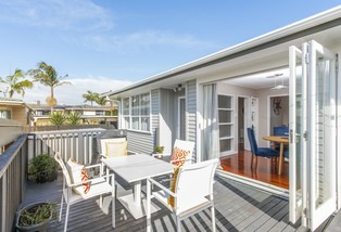 51 Boakes Road, Auckland
