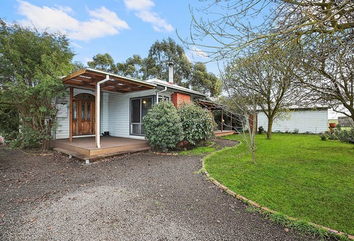 135 Tonks Road, Camperdown