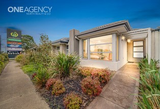 31 Numurkah Common, Epping