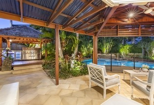 15 Seacove Court, Noosa Waters