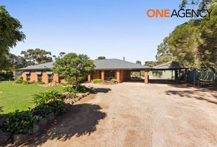 507 Sayers Road, Hoppers Crossing
