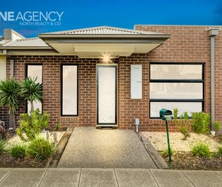 843 Edgars Road, Epping