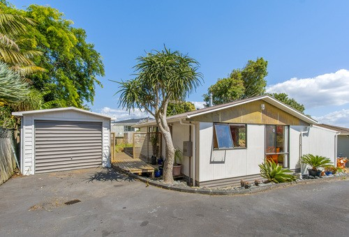 A/5 Matchett Way, Auckland