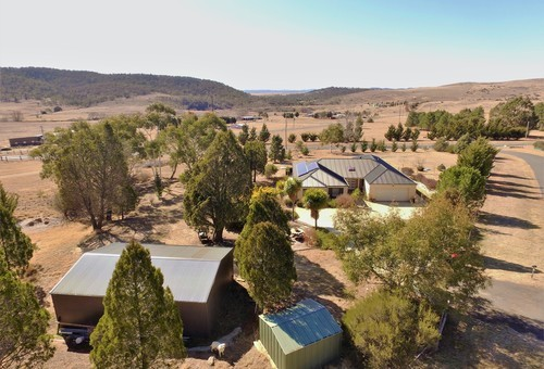 10 Rydal Road, Cooma