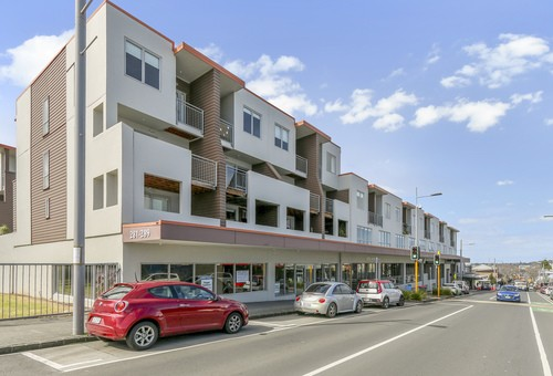 304/287 Onehunga Mall, Auckland